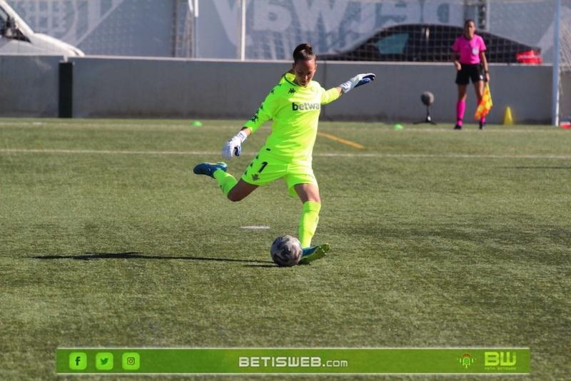 J4-–-Real-Betis-Fem-vs-FC-Barcelona-Fem-238