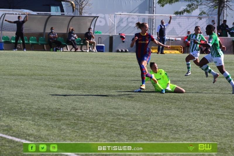 J4-–-Real-Betis-Fem-vs-FC-Barcelona-Fem-253