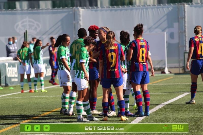 J4-–-Real-Betis-Fem-vs-FC-Barcelona-Fem-257