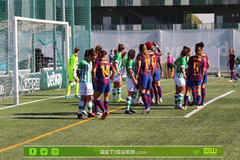J4-–-Real-Betis-Fem-vs-FC-Barcelona-Fem-258