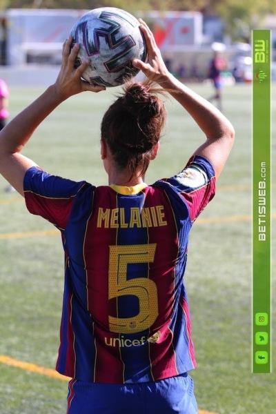 J4-–-Real-Betis-Fem-vs-FC-Barcelona-Fem-264