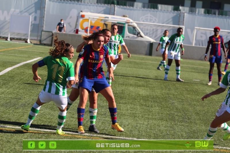 J4-–-Real-Betis-Fem-vs-FC-Barcelona-Fem-265