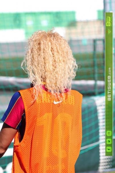 J4-–-Real-Betis-Fem-vs-FC-Barcelona-Fem-287