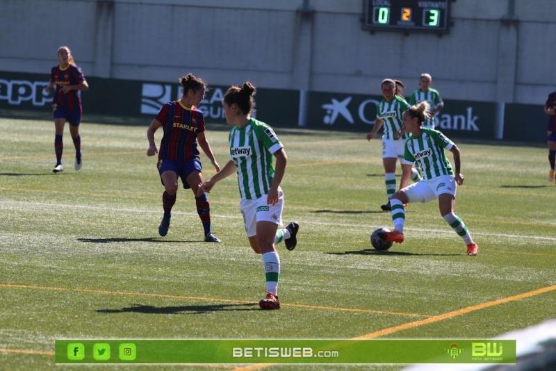 J4-–-Real-Betis-Fem-vs-FC-Barcelona-Fem-297