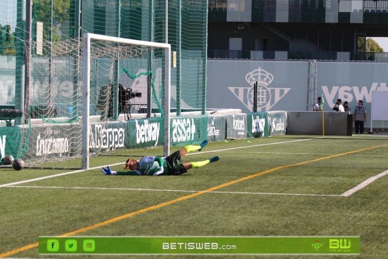 J4-–-Real-Betis-Fem-vs-FC-Barcelona-Fem-30