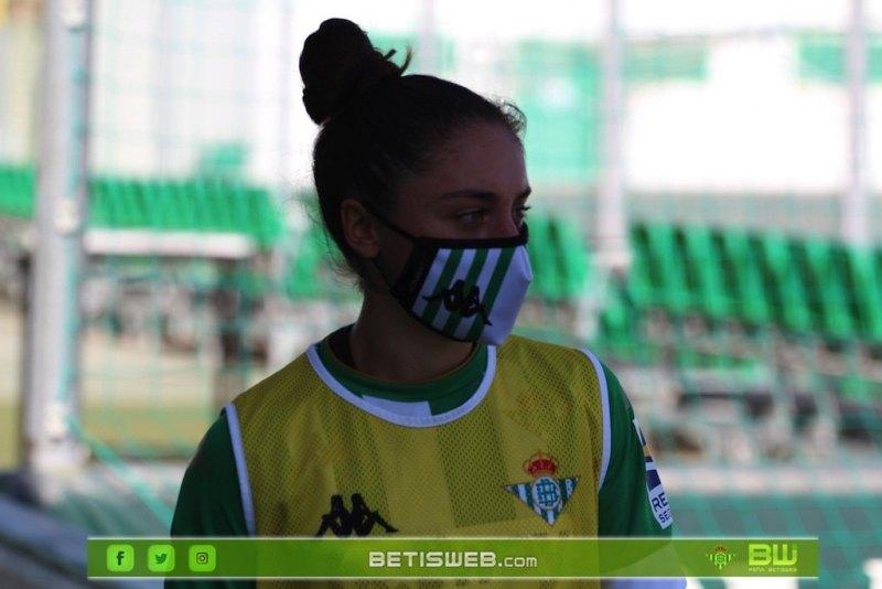 J4-–-Real-Betis-Fem-vs-FC-Barcelona-Fem-316