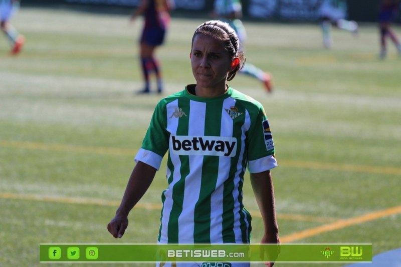 J4-–-Real-Betis-Fem-vs-FC-Barcelona-Fem-324