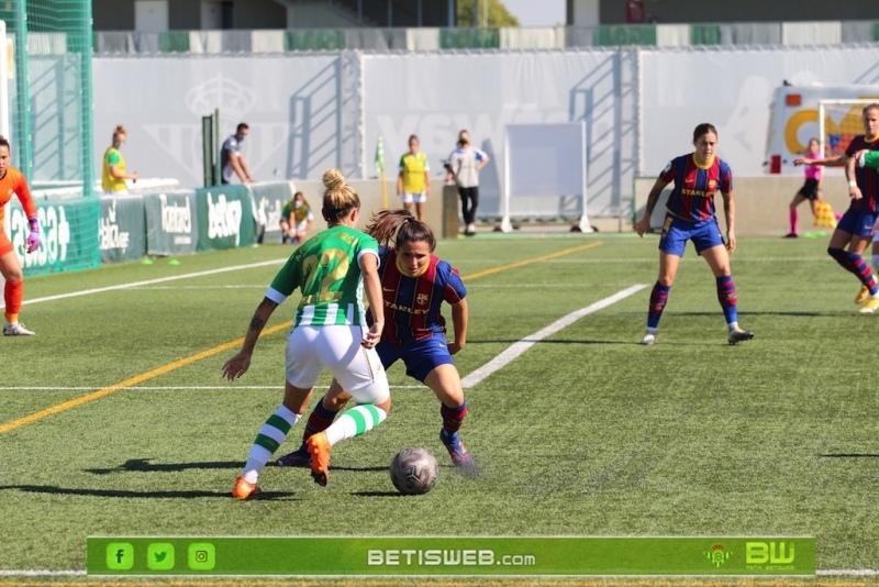 J4-–-Real-Betis-Fem-vs-FC-Barcelona-Fem-331