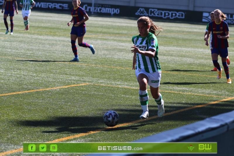 J4-–-Real-Betis-Fem-vs-FC-Barcelona-Fem-335