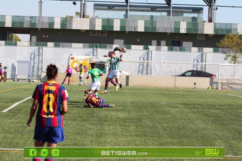 J4-–-Real-Betis-Fem-vs-FC-Barcelona-Fem-340