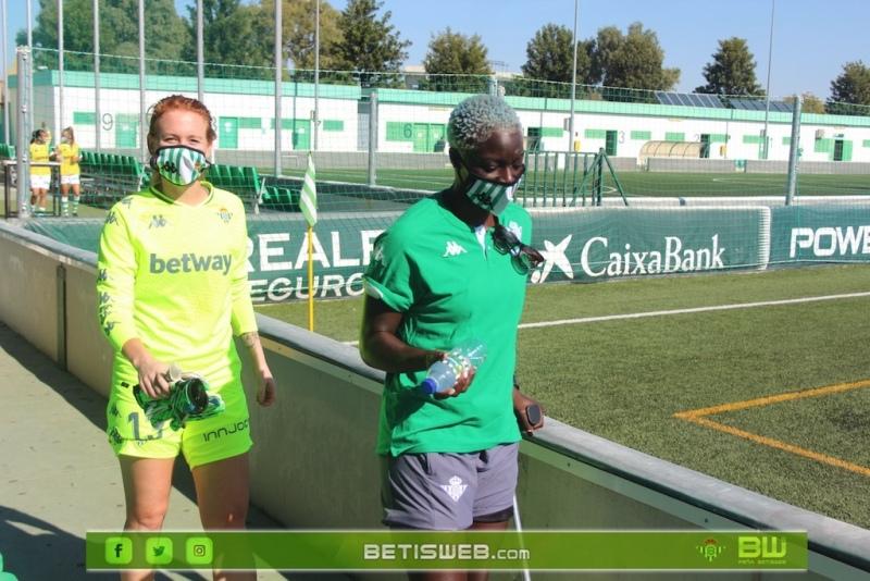 J4-–-Real-Betis-Fem-vs-FC-Barcelona-Fem-66