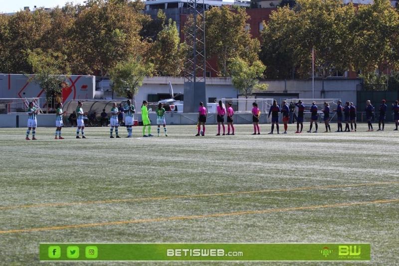 J4-–-Real-Betis-Fem-vs-FC-Barcelona-Fem-81