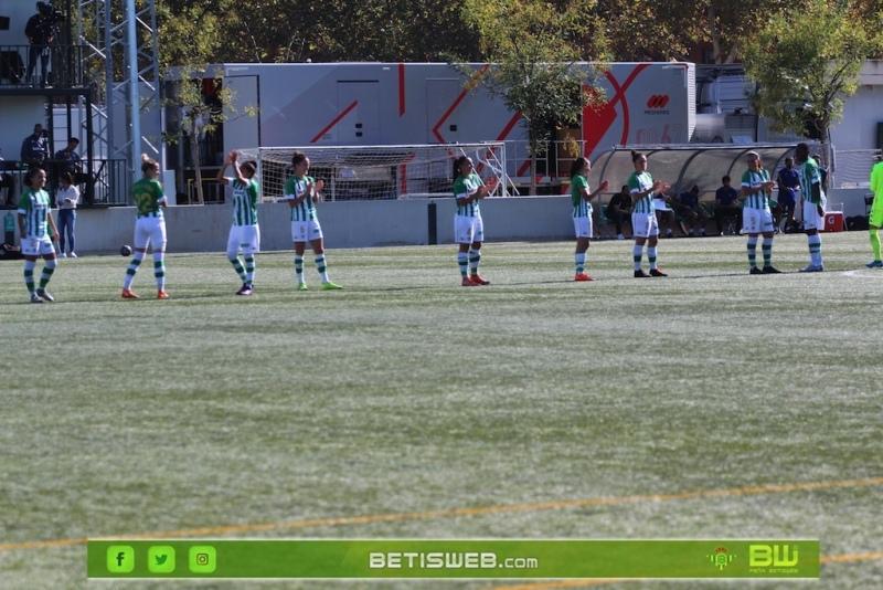 J4-–-Real-Betis-Fem-vs-FC-Barcelona-Fem-82