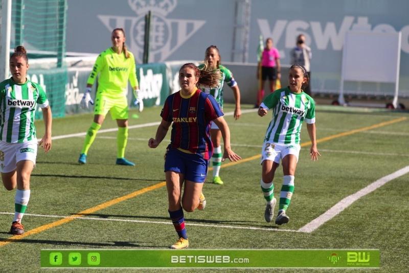 J4-–-Real-Betis-Fem-vs-FC-Barcelona-Fem-94
