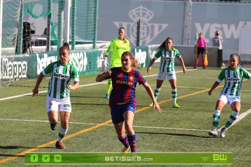 J4-–-Real-Betis-Fem-vs-FC-Barcelona-Fem-95