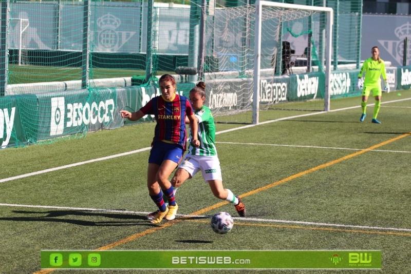 J4-–-Real-Betis-Fem-vs-FC-Barcelona-Fem-96