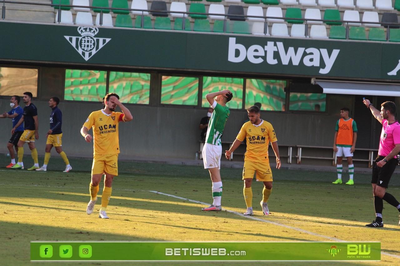 J5-Betis-Deportivo-vs-UCAM-Murcia-CF103