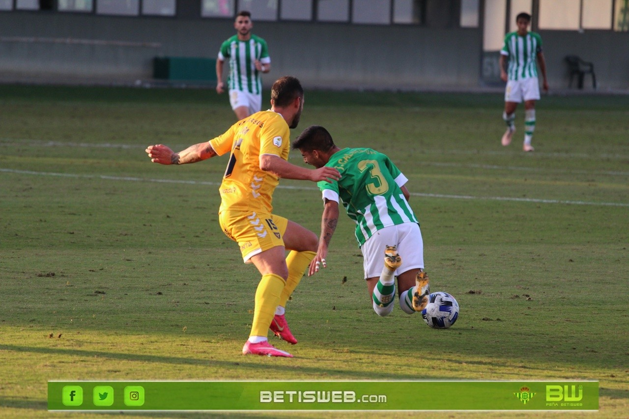 J5-Betis-Deportivo-vs-UCAM-Murcia-CF110