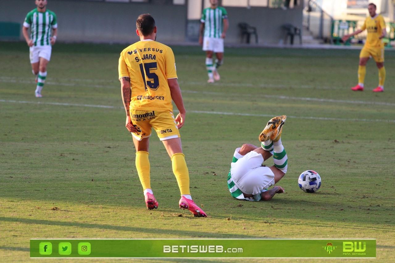 J5-Betis-Deportivo-vs-UCAM-Murcia-CF111