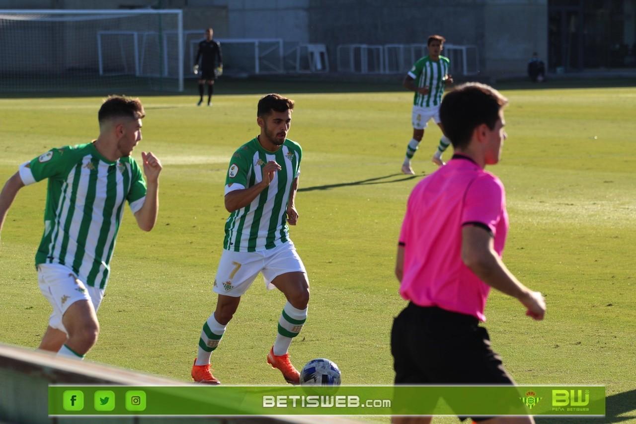 J5-Betis-Deportivo-vs-UCAM-Murcia-CF12