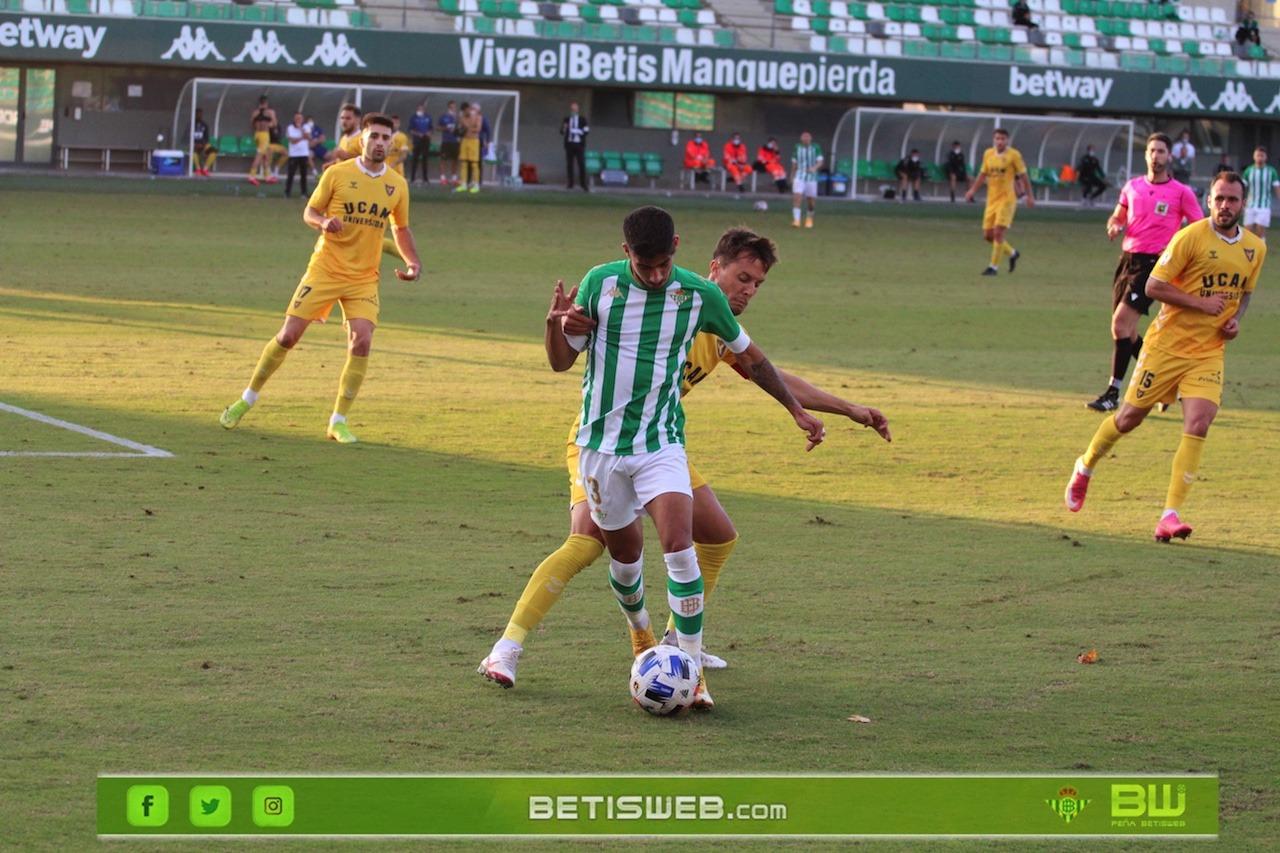 J5-Betis-Deportivo-vs-UCAM-Murcia-CF121
