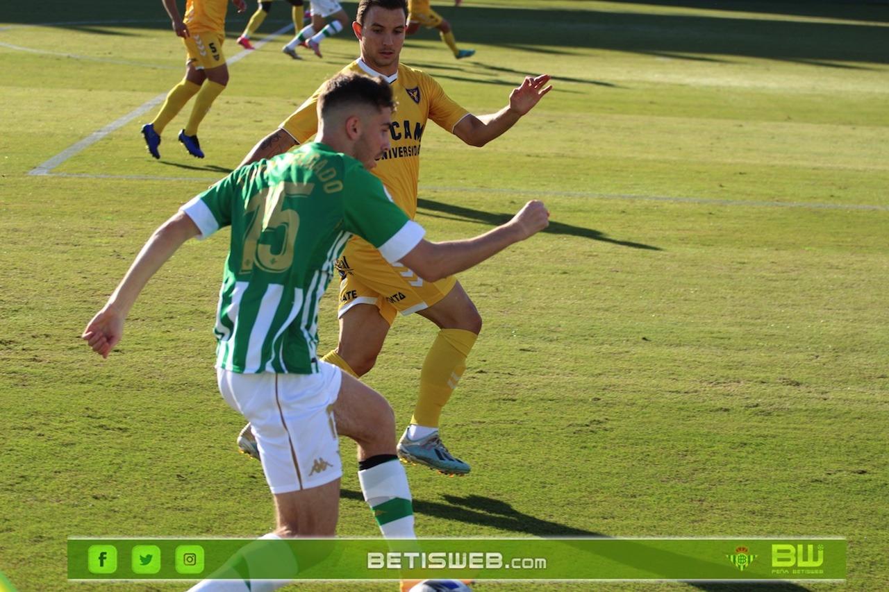 J5-Betis-Deportivo-vs-UCAM-Murcia-CF13