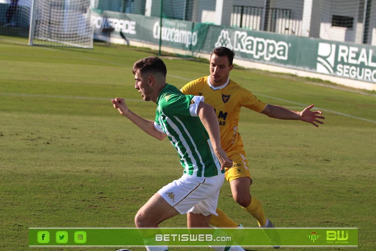 J5-Betis-Deportivo-vs-UCAM-Murcia-CF15