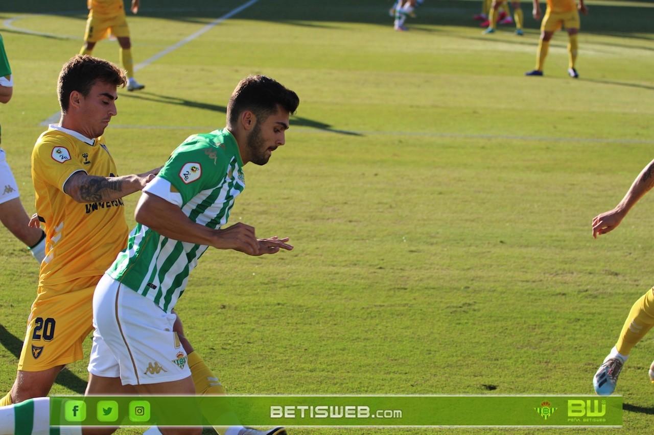 J5-Betis-Deportivo-vs-UCAM-Murcia-CF16
