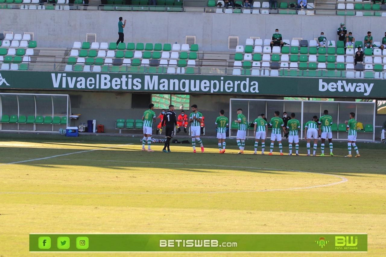 J5-Betis-Deportivo-vs-UCAM-Murcia-CF2