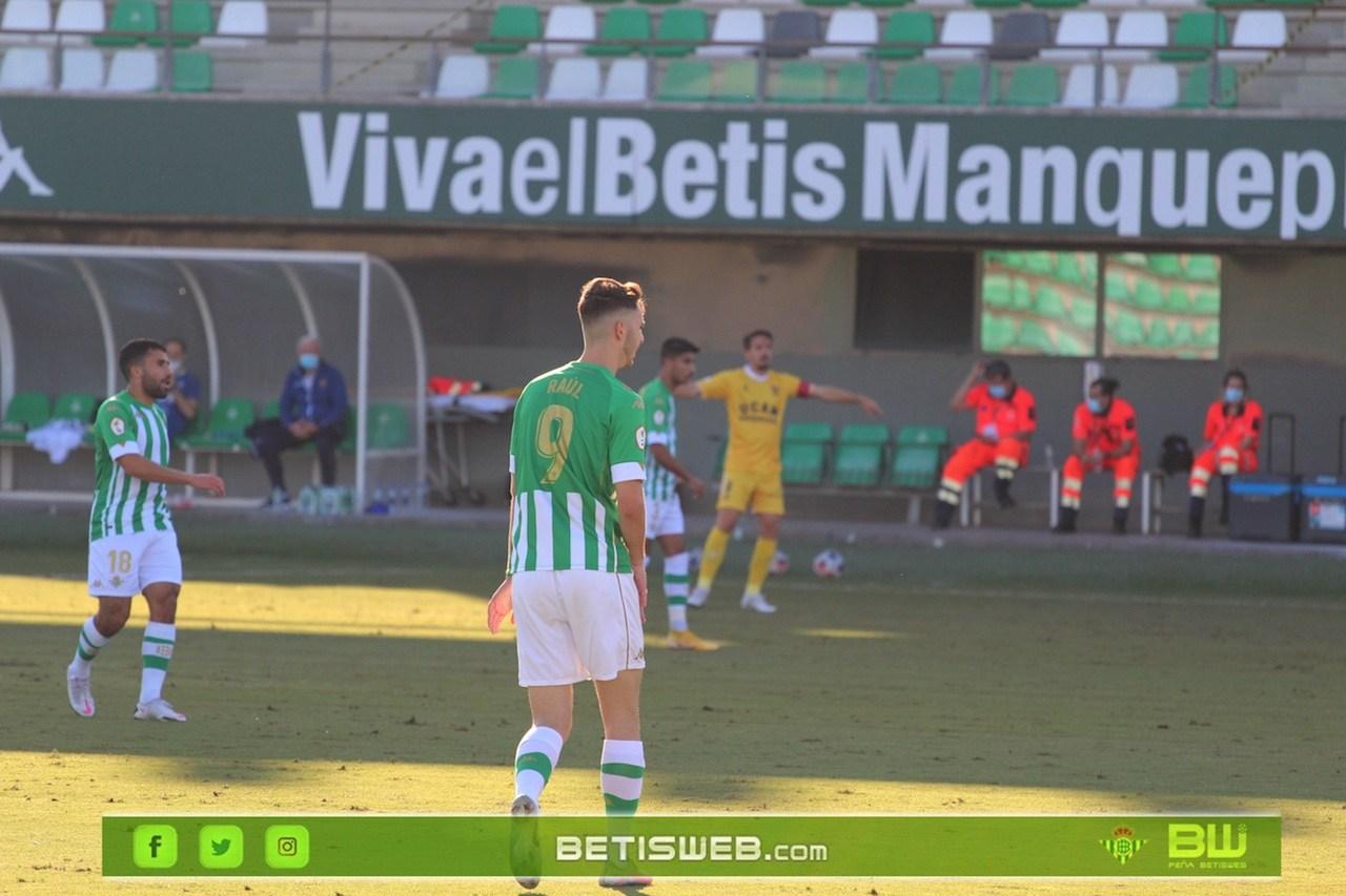 J5-Betis-Deportivo-vs-UCAM-Murcia-CF26