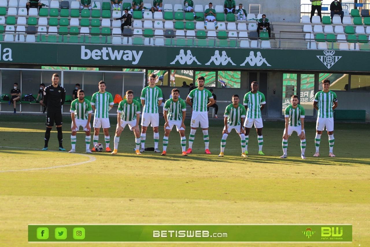 J5-Betis-Deportivo-vs-UCAM-Murcia-CF3
