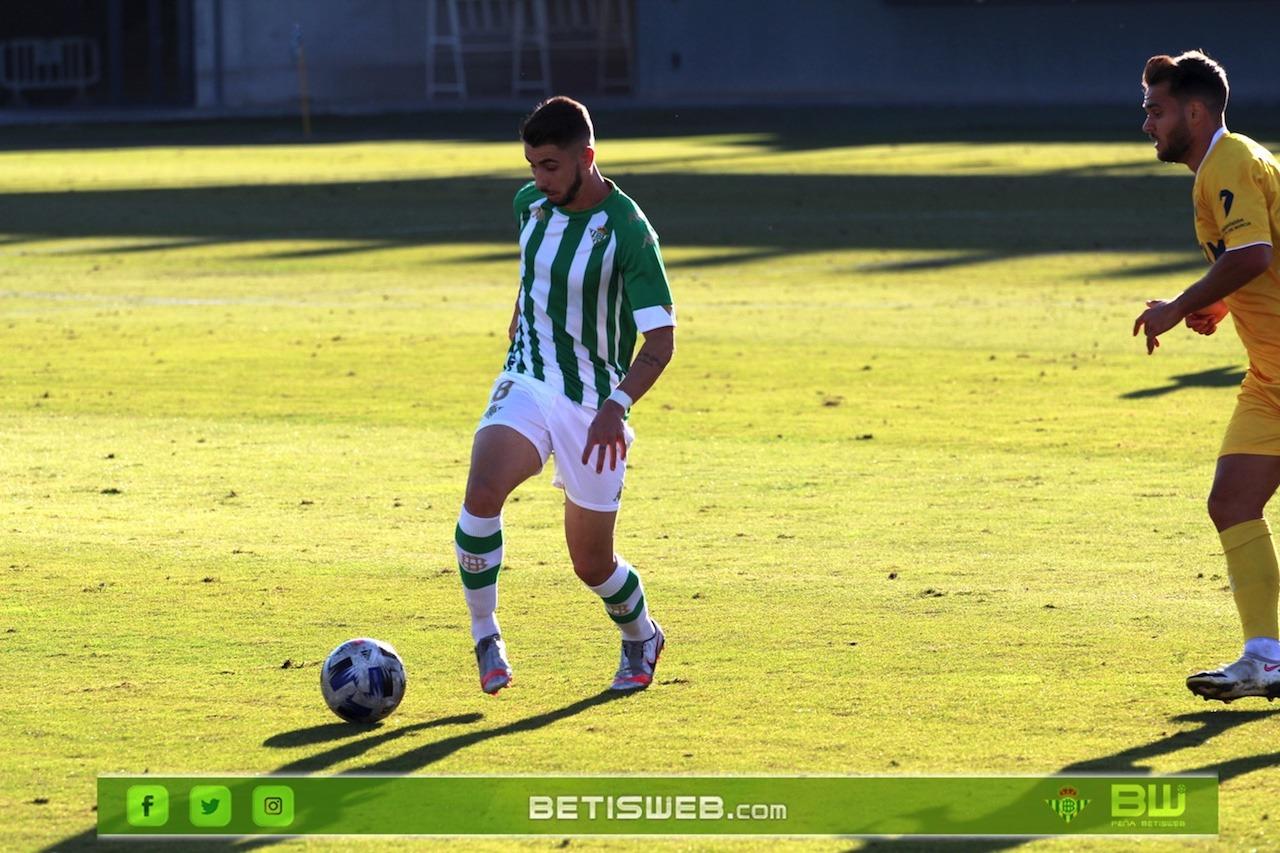 J5-Betis-Deportivo-vs-UCAM-Murcia-CF34