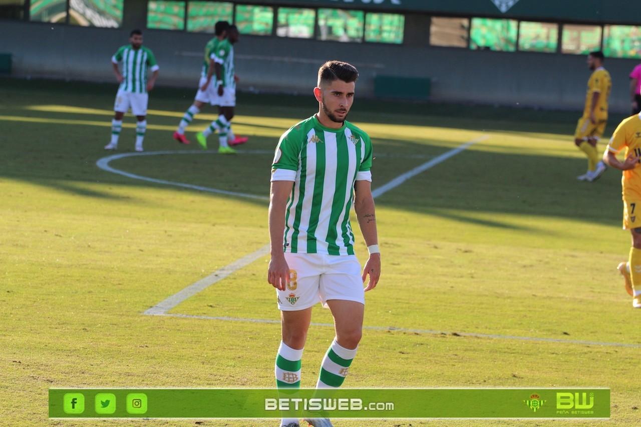 J5-Betis-Deportivo-vs-UCAM-Murcia-CF45