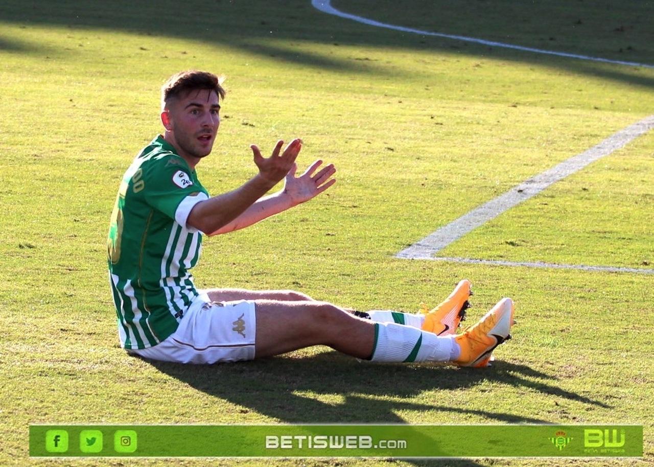 J5-Betis-Deportivo-vs-UCAM-Murcia-CF47