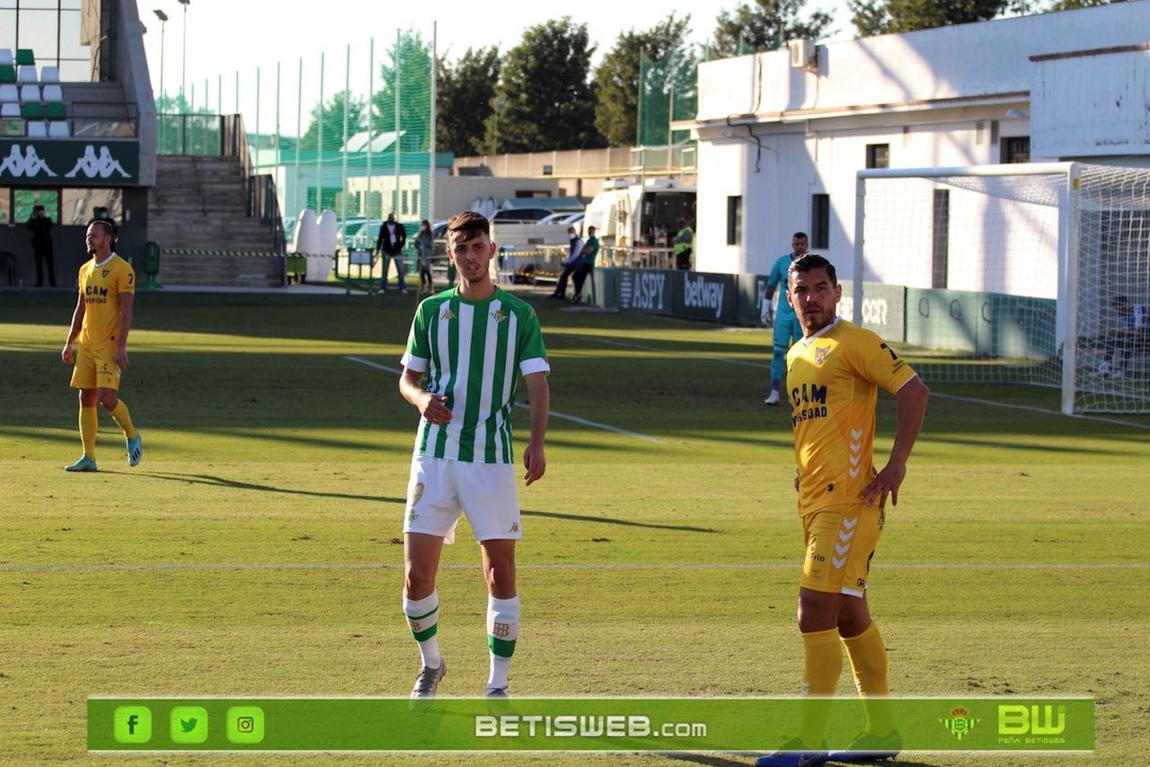 J5-Betis-Deportivo-vs-UCAM-Murcia-CF48