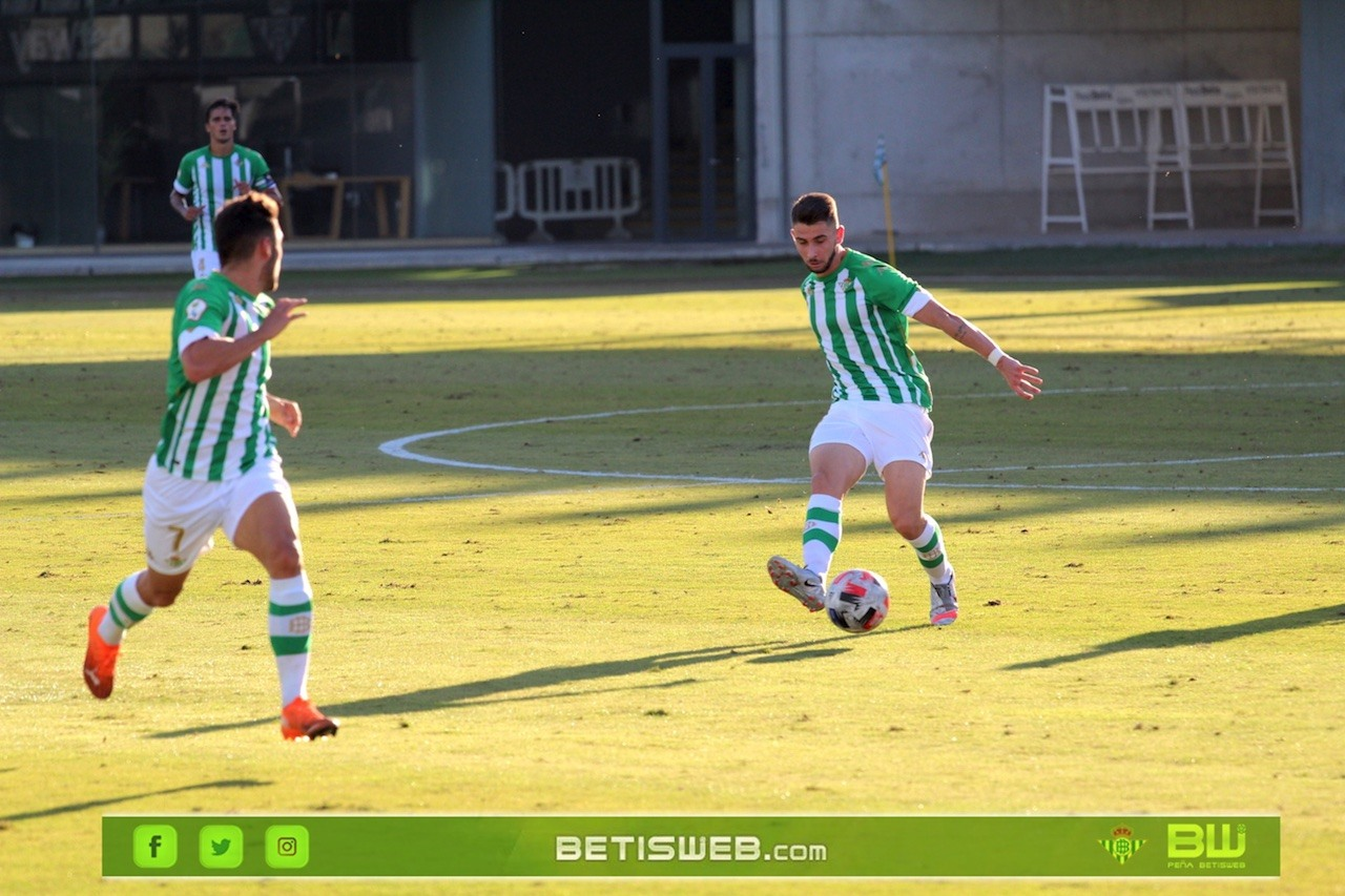 J5-Betis-Deportivo-vs-UCAM-Murcia-CF49