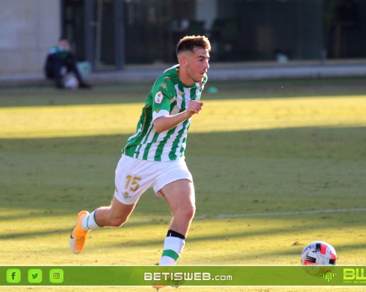 J5-Betis-Deportivo-vs-UCAM-Murcia-CF58
