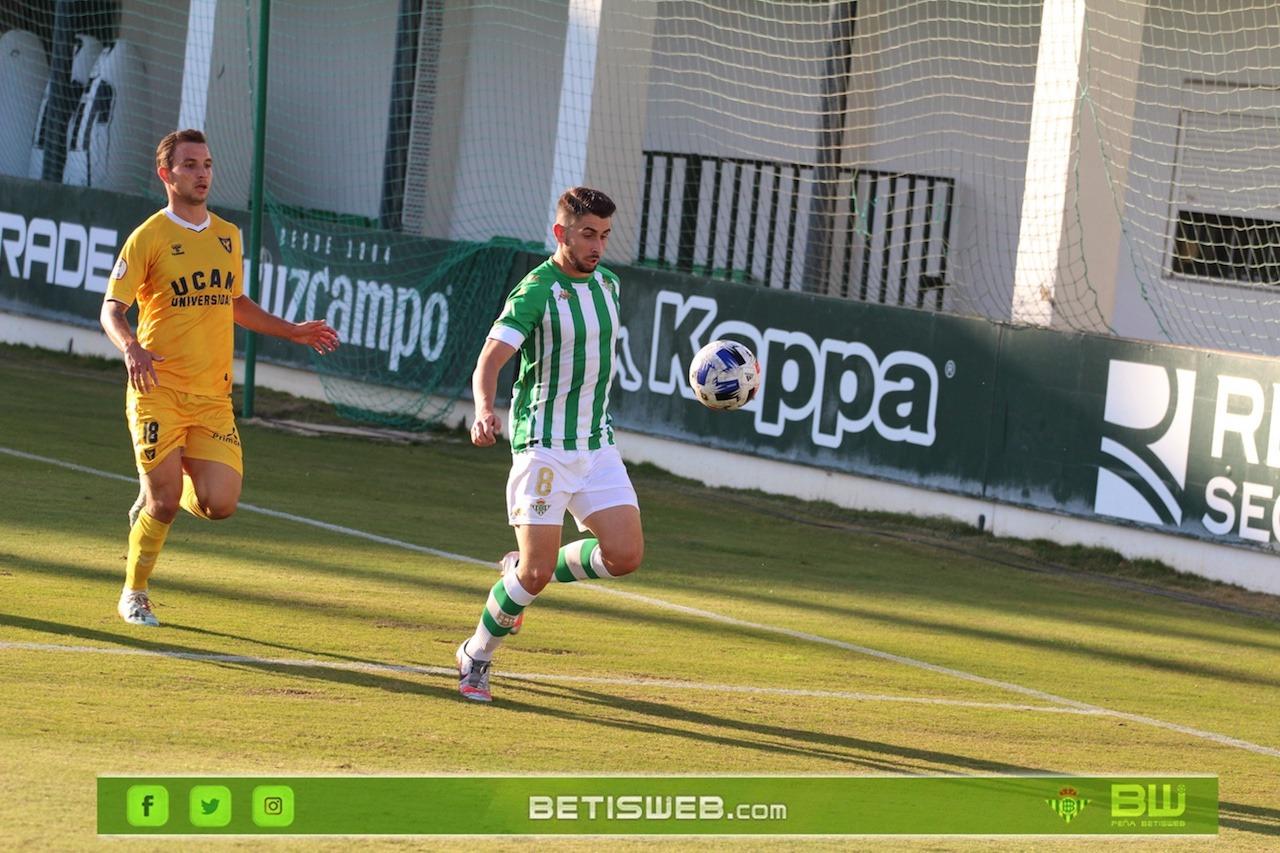 J5-Betis-Deportivo-vs-UCAM-Murcia-CF63
