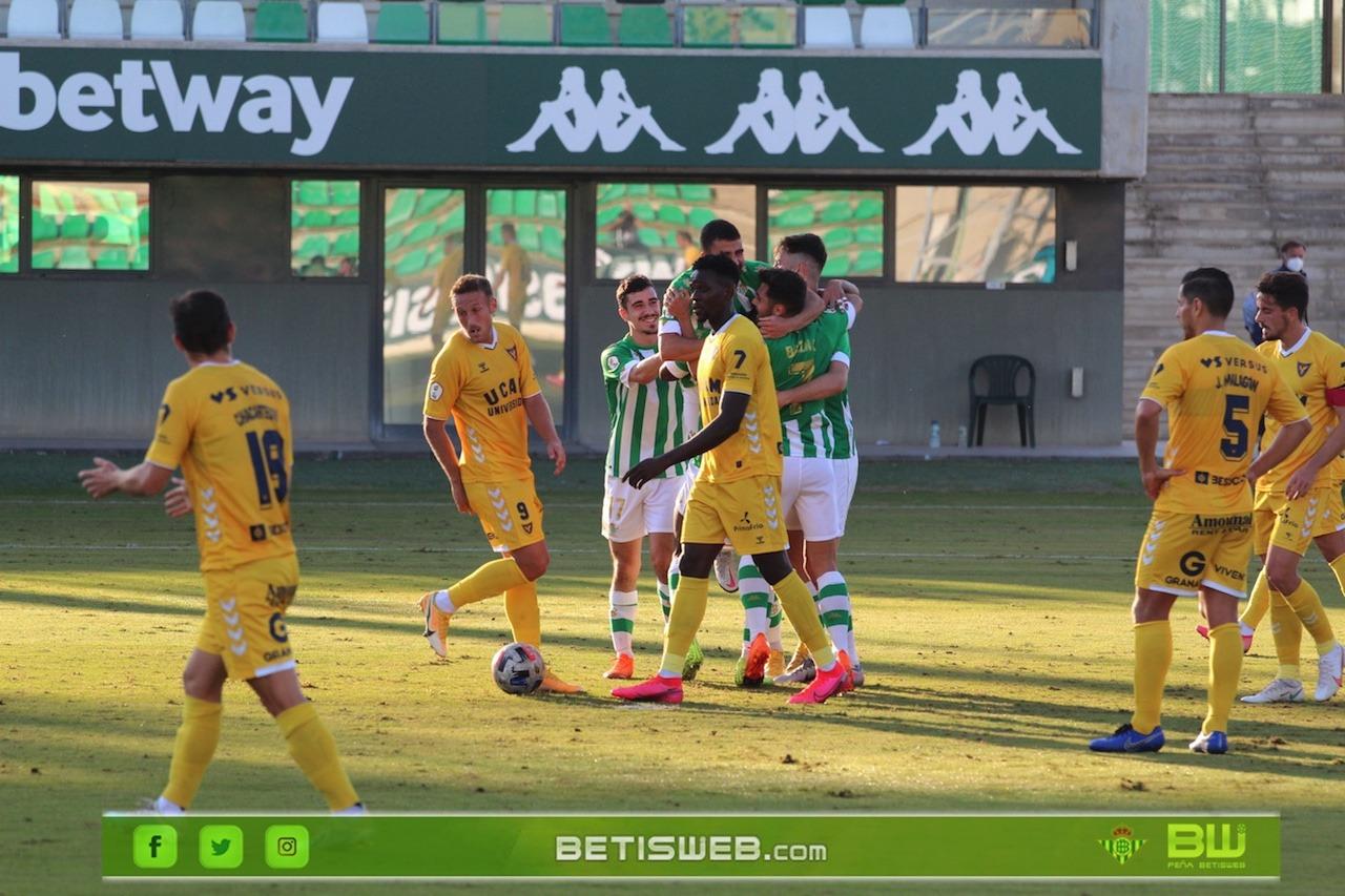 J5-Betis-Deportivo-vs-UCAM-Murcia-CF76