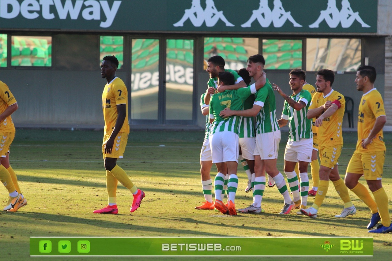 J5-Betis-Deportivo-vs-UCAM-Murcia-CF78