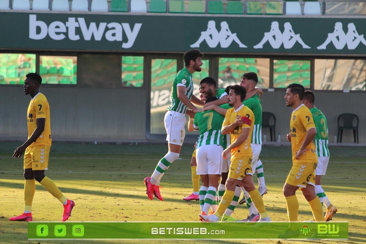 J5-Betis-Deportivo-vs-UCAM-Murcia-CF79