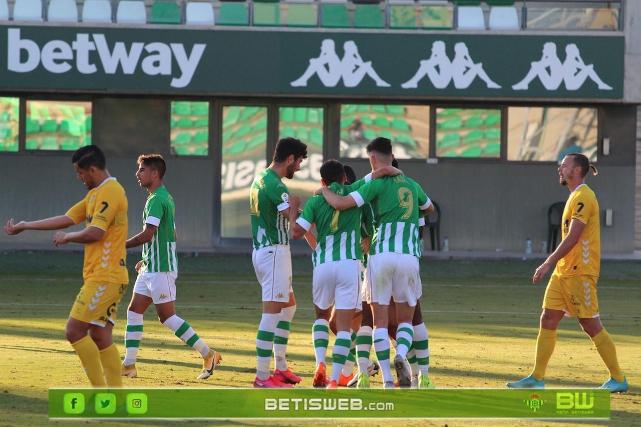 J5-Betis-Deportivo-vs-UCAM-Murcia-CF81