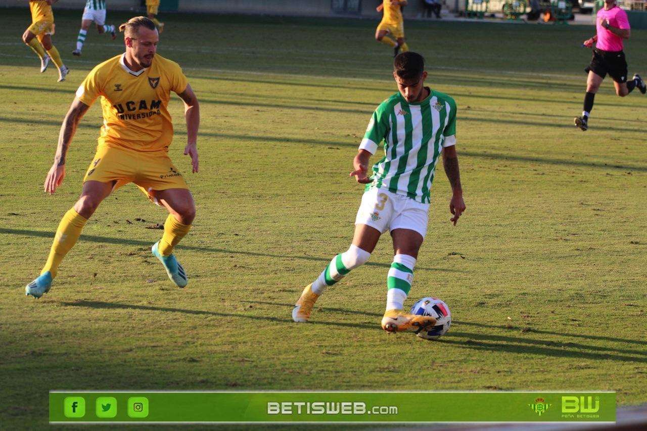 J5-Betis-Deportivo-vs-UCAM-Murcia-CF85