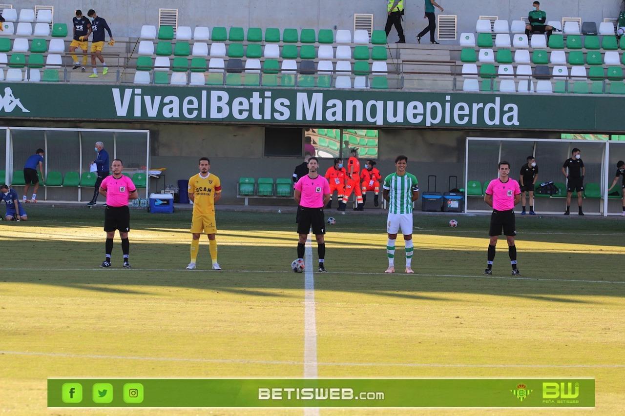 J5-Betis-Deportivo-vs-UCAM-Murcia-CF9