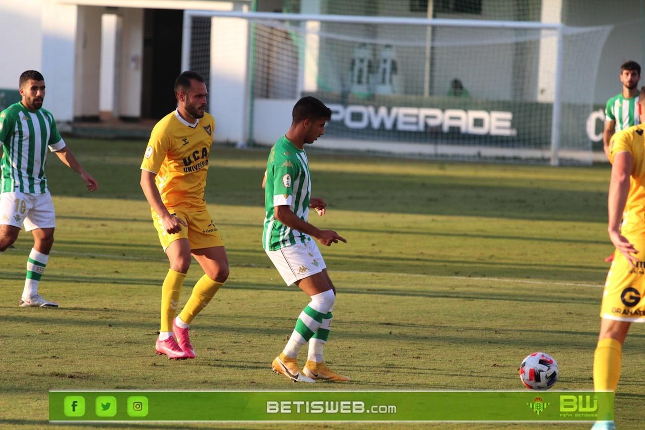 J5-Betis-Deportivo-vs-UCAM-Murcia-CF92