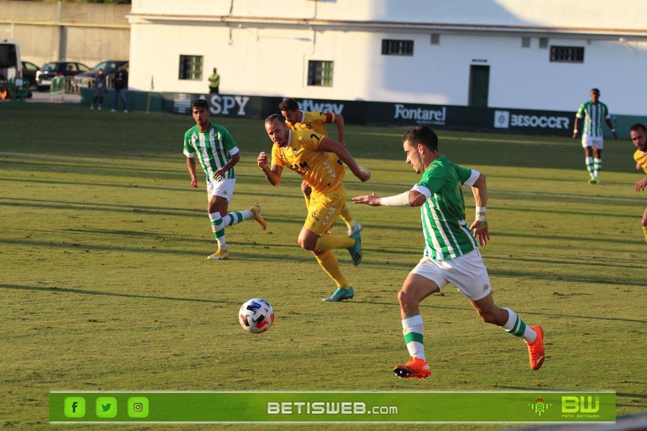 J5-Betis-Deportivo-vs-UCAM-Murcia-CF97