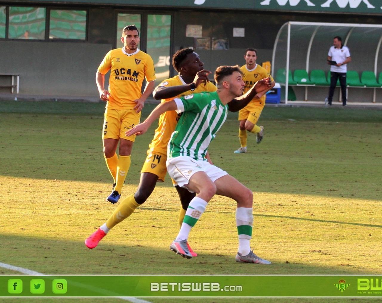 aJ5-Betis-Deportivo-vs-UCAM-Murcia-CF104