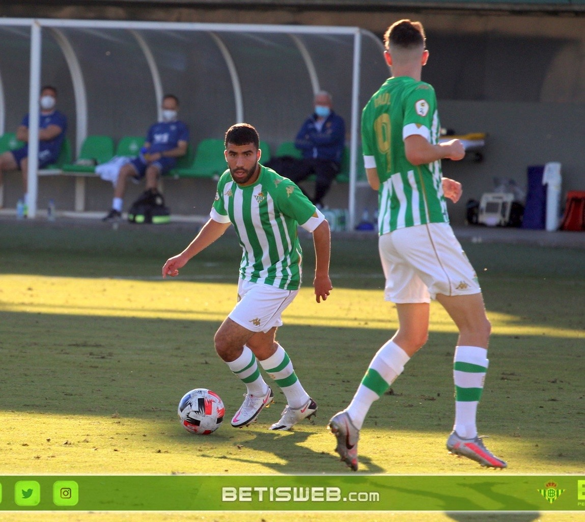 aJ5-Betis-Deportivo-vs-UCAM-Murcia-CF31