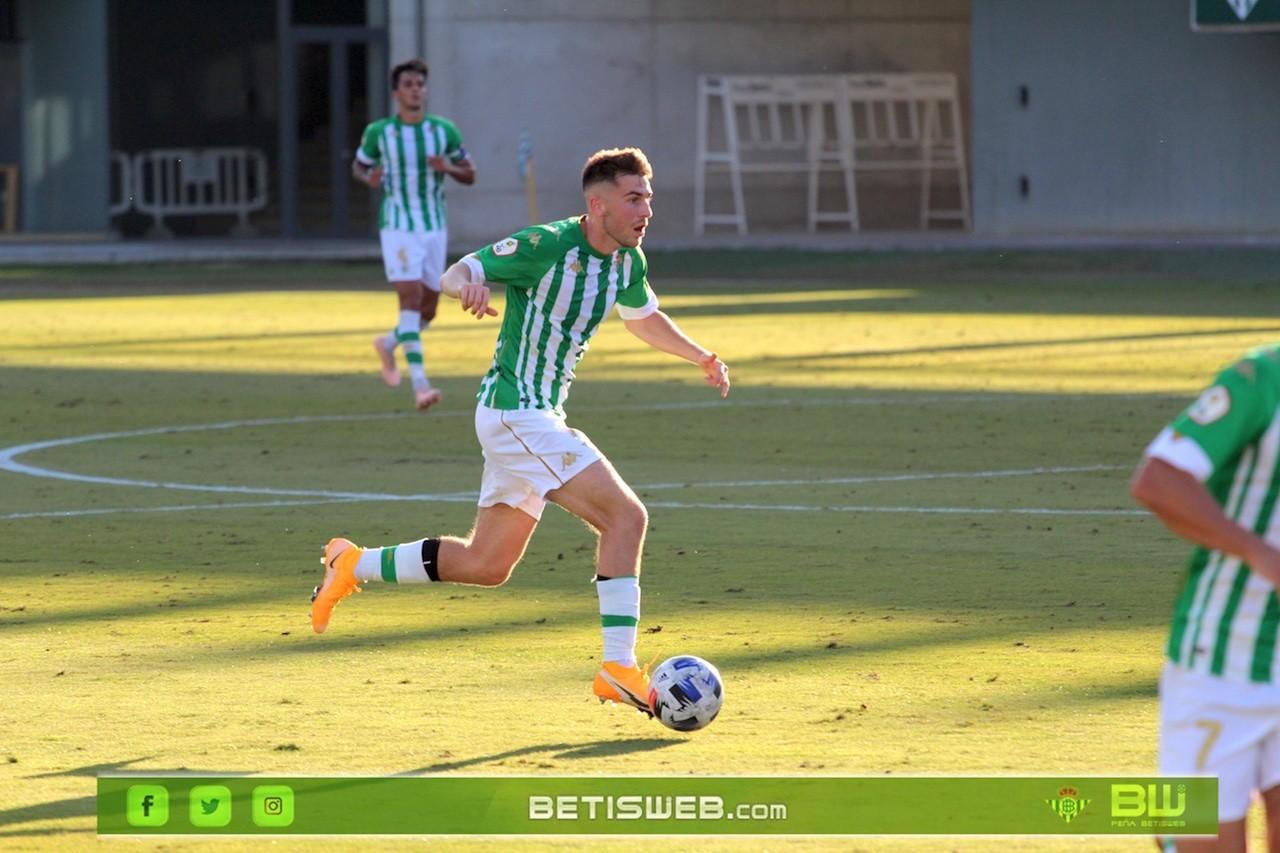 aJ5-Betis-Deportivo-vs-UCAM-Murcia-CF59