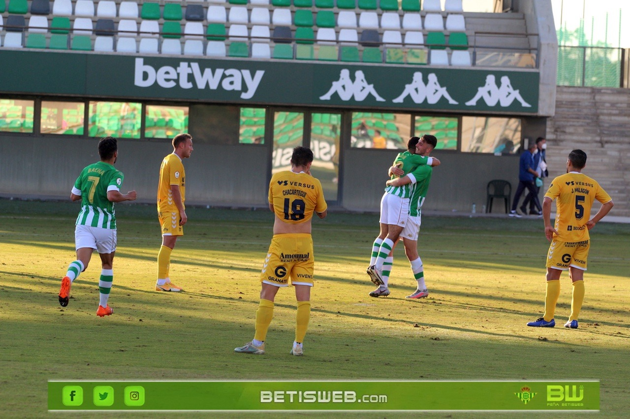aJ5-Betis-Deportivo-vs-UCAM-Murcia-CF73